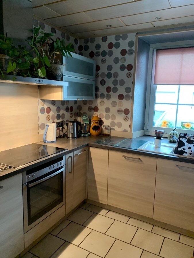 haus kaufen 4 schlafzimmer 147 m² consdorf foto 4