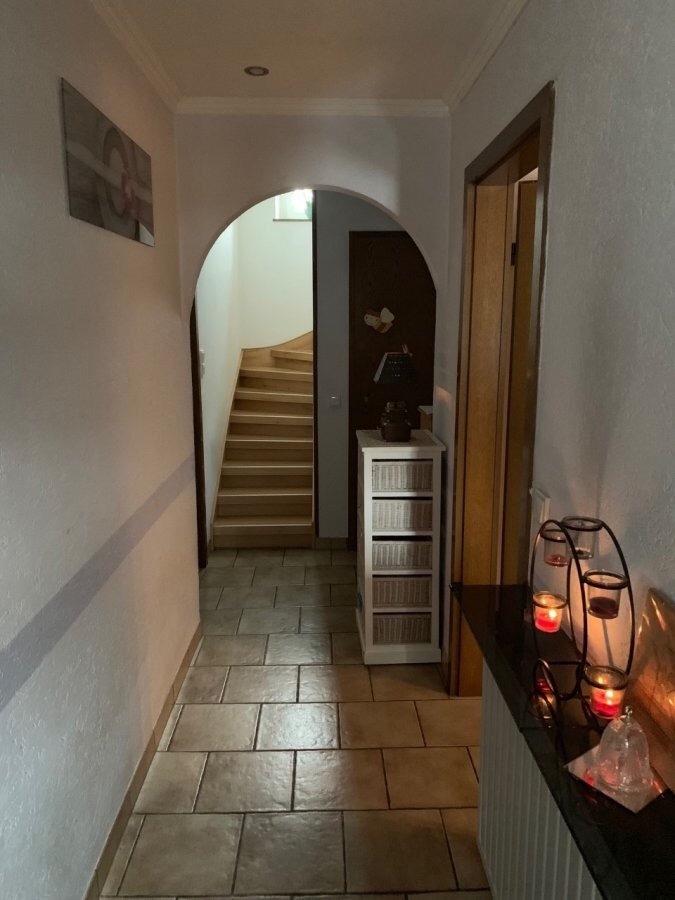 haus kaufen 4 schlafzimmer 147 m² consdorf foto 5