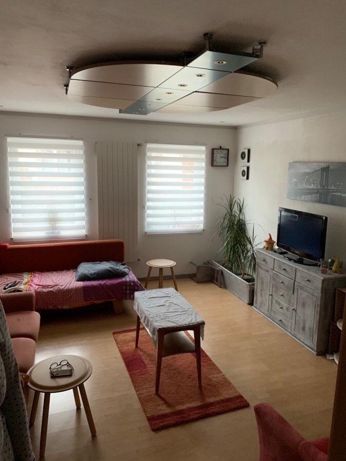 haus kaufen 4 schlafzimmer 147 m² consdorf foto 6