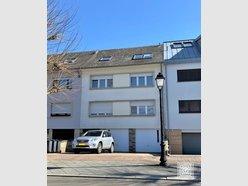 Immeuble de rapport à vendre 5 Chambres à Itzig - Réf. 6397493