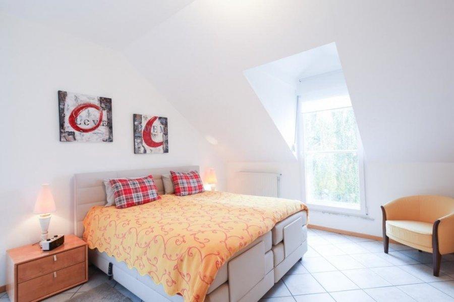 haus kaufen 4 schlafzimmer 258 m² bettembourg foto 7