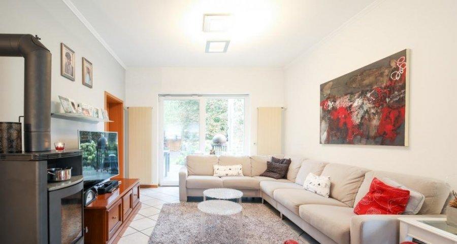 haus kaufen 4 schlafzimmer 258 m² bettembourg foto 2