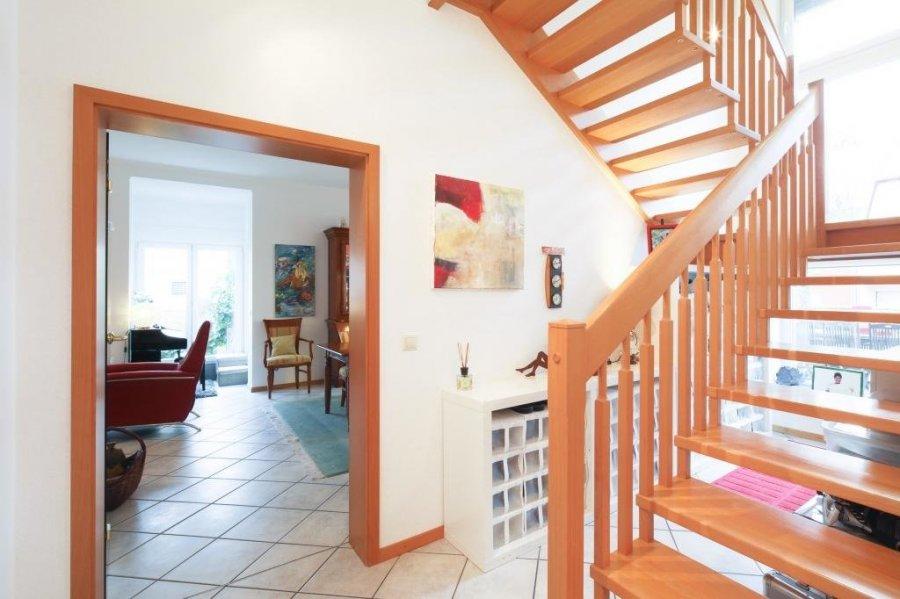 haus kaufen 4 schlafzimmer 258 m² bettembourg foto 5
