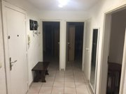 Appartement à louer 2 Chambres à Luxembourg-Centre ville - Réf. 6135349