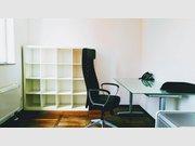 Bureau à louer à Sandweiler - Réf. 6266421