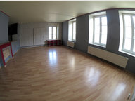 Appartement à louer F3 à Bouzonville - Réf. 6532661