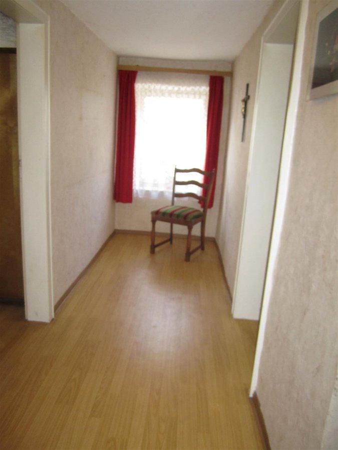 Einfamilienhaus zu verkaufen 4 Schlafzimmer in Wissmannsdorf