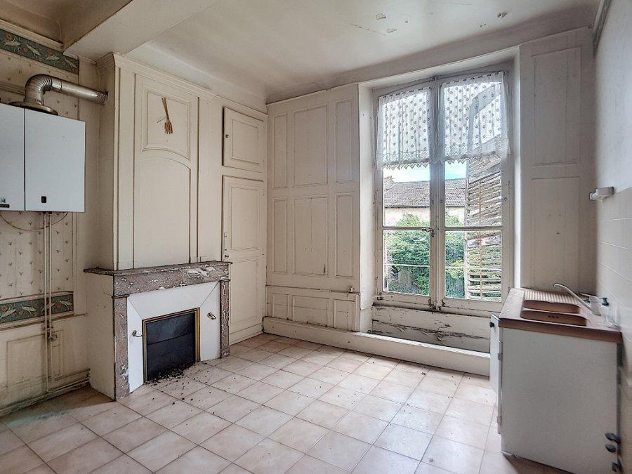 acheter maison 16 pièces 405 m² ligny-en-barrois photo 6