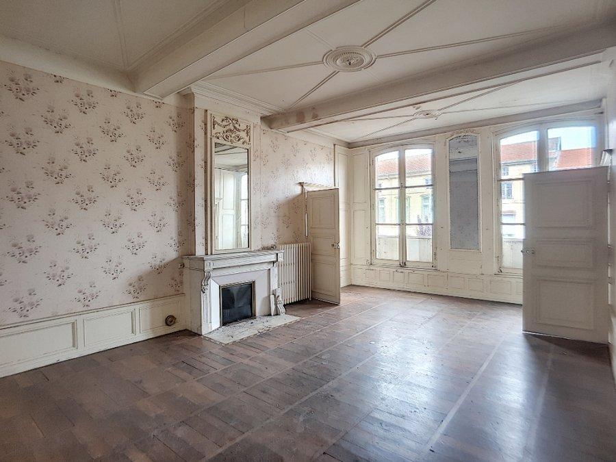 acheter maison 16 pièces 405 m² ligny-en-barrois photo 7
