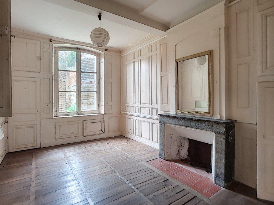 acheter maison 16 pièces 405 m² ligny-en-barrois photo 5