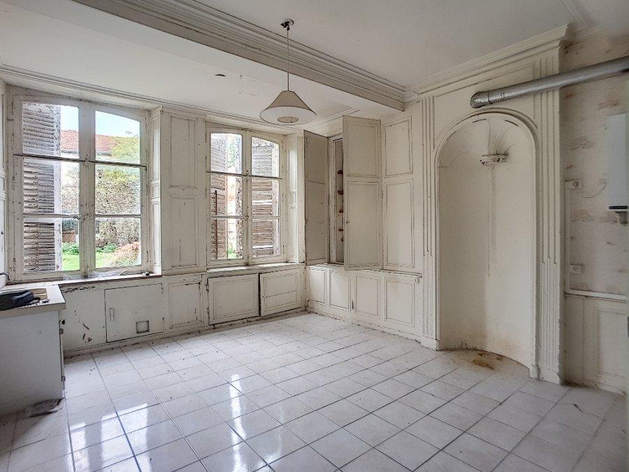 acheter maison 16 pièces 405 m² ligny-en-barrois photo 2