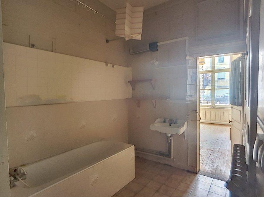 acheter maison 16 pièces 405 m² ligny-en-barrois photo 4