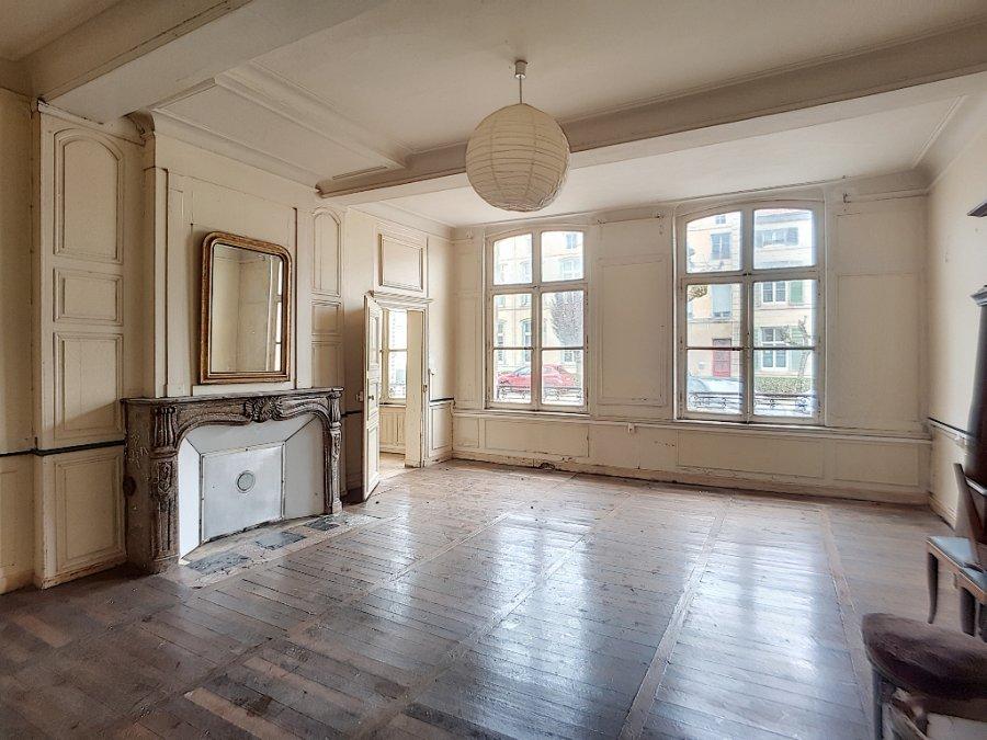 acheter maison 16 pièces 405 m² ligny-en-barrois photo 3