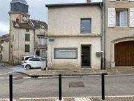 Maison à vendre 2 Chambres à Briey - Réf. 7196213
