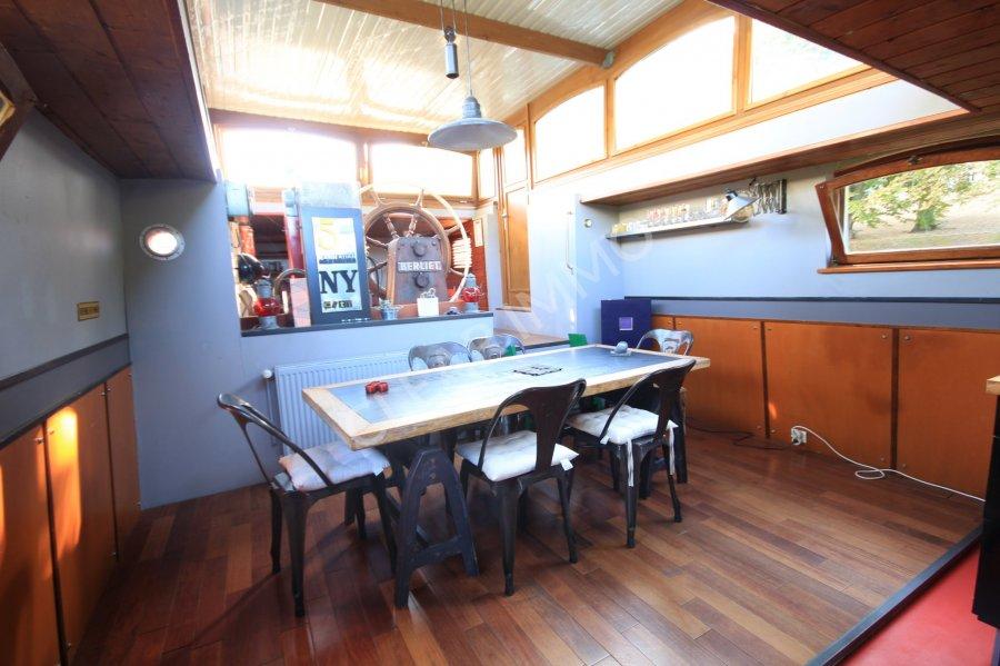 acheter bureau 5 pièces 180 m² metz photo 2