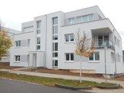 Wohnung zur Miete 2 Zimmer in Trier - Ref. 6155829
