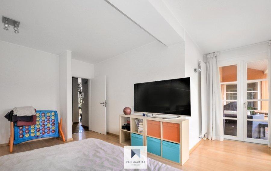 Maison individuelle à vendre 4 chambres à Canach