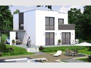Freistehendes Einfamilienhaus zum Kauf 5 Zimmer in Wincheringen - Ref. 4738869