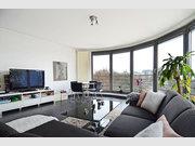 Appartement à louer 1 Chambre à Luxembourg-Gare - Réf. 5070645