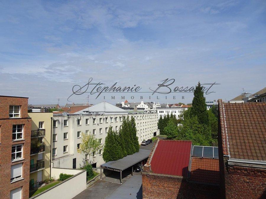 acheter appartement 3 pièces 111 m² lille photo 3