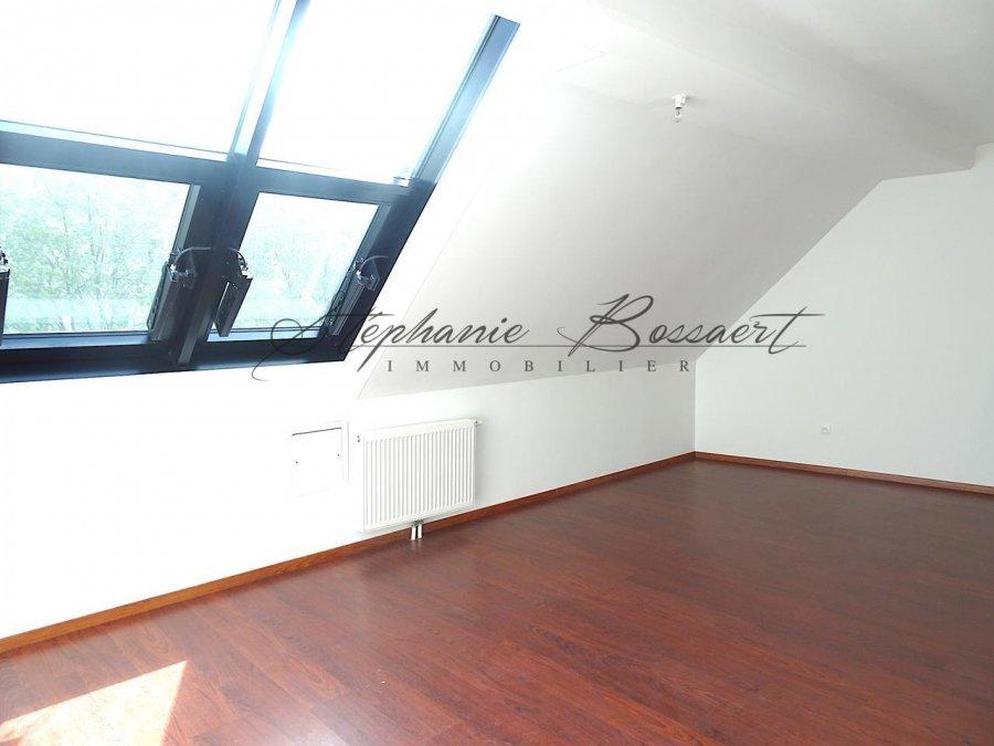 acheter appartement 3 pièces 111 m² lille photo 7