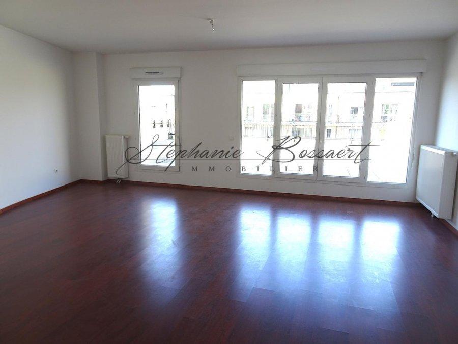 acheter appartement 3 pièces 111 m² lille photo 5
