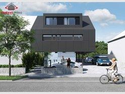 Maisonnette zum Kauf 3 Zimmer in Dudelange - Ref. 6455093