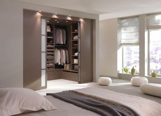 acheter maison 4 chambres 195.5 m² ettelbruck photo 2