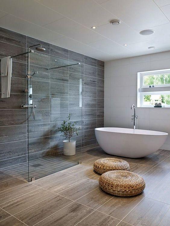 acheter maison 4 chambres 195.5 m² ettelbruck photo 3