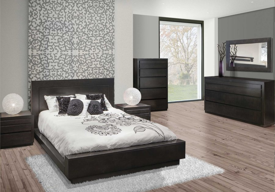 acheter maison 4 chambres 195.5 m² ettelbruck photo 4