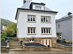 House for sale 4 bedrooms in Soleuvre - Ref. 6979381