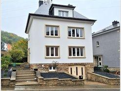 Haus zum Kauf 4 Zimmer in Soleuvre - Ref. 6979381