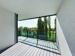 Appartement à vendre 2 Chambres à Luxembourg-Kirchberg - Réf. 7307061