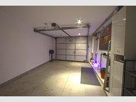 Terraced for sale 3 bedrooms in Belvaux - Ref. 6663989
