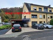 Maison jumelée à vendre 4 Chambres à Larochette - Réf. 7008053