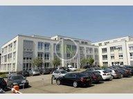 Bureau à louer à Bertrange - Réf. 7204661