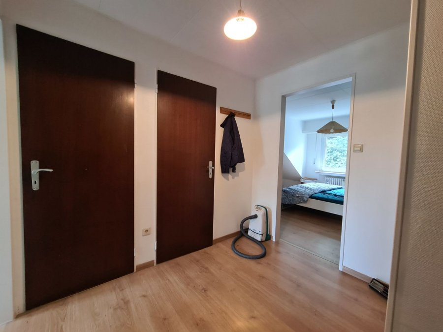 Appartement à louer 1 chambre à Howald