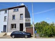 Bedroom for rent 1 bedroom in Bettembourg - Ref. 6356789