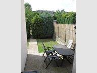 Maison à vendre 6 Chambres à Esch-sur-Alzette - Réf. 4783925
