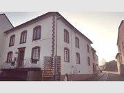Mehrfamilienhaus zur Miete 12 Zimmer in Perl-Perl - Ref. 4915269