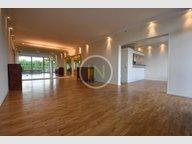 Wohnung zur Miete 3 Zimmer in Luxembourg-Dommeldange - Ref. 7209029