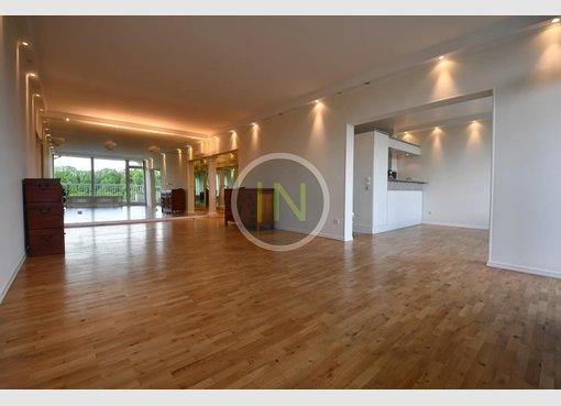 Wohnung zur Miete 3 Zimmer in Luxembourg (LU) - Ref. 7209029