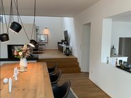 Detached house for sale 8 rooms in Trierweiler - Ref. 7213125