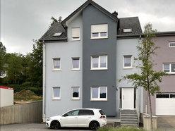 Apartment for sale 1 bedroom in Dudelange - Ref. 7278661