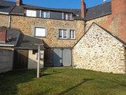Maison à vendre 6 Chambres à Ernée - Réf. 5124165