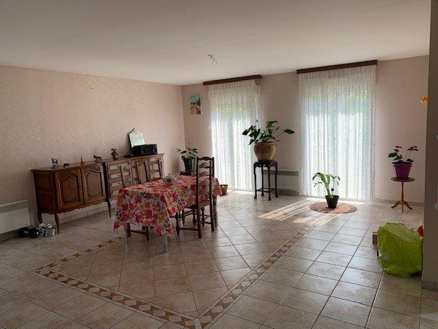 acheter maison 6 pièces 140 m² cutry photo 4