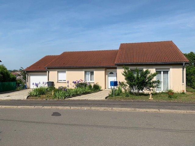 acheter maison 6 pièces 140 m² cutry photo 2
