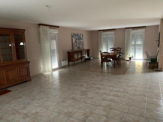acheter maison 6 pièces 140 m² cutry photo 5