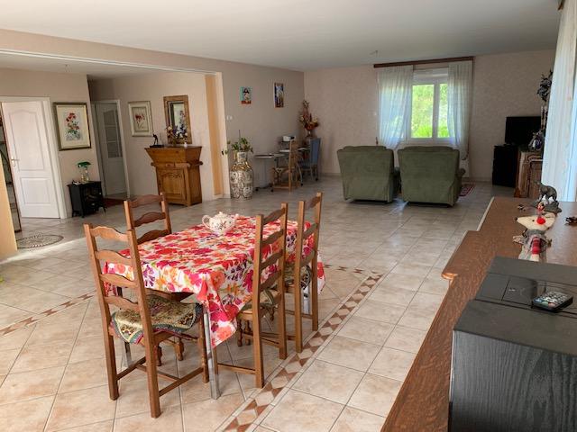 acheter maison 6 pièces 140 m² cutry photo 3