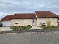 Maison à vendre F6 à Cutry - Réf. 6307909